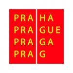 praha_main-1-e1551905404353.jpg